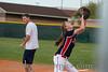 Springville Softball Groups 2013-105