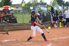 Springville Softball Groups 2013-114