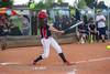 Springville Softball Groups 2013-196