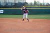 Springville Softball Groups 2013-216