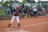 Springville Softball Groups 2013-177