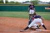 Springville Softball Groups 2013-233