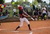 Springville Softball Groups 2013-043