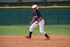 Springville Softball Groups 2013-119