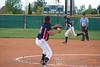 Springville Softball Groups 2013-155