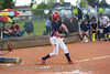 Springville Softball Groups 2013-178