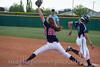 Springville Softball Groups 2013-245
