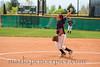 Springville Softball Groups 2013-004