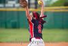 Springville Softball Groups 2013-099