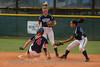 Springville Softball Groups 2013-037