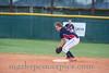 Springville Softball Groups 2013-220