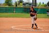 Springville Softball Groups 2013-010