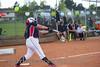 Springville Softball Groups 2013-173