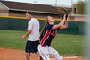 Springville Softball Groups 2013-104