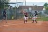 Springville Softball Groups 2013-158