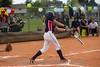 Springville Softball Groups 2013-071