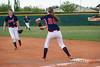 Springville Softball Groups 2013-166