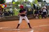 Springville Softball Groups 2013-042