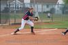 Springville Softball Groups 2013-145