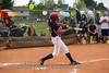 Springville Softball Groups 2013-088