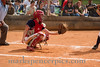 Springville Softball Groups 2013-069