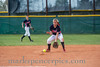 Springville Softball Groups 2013-130