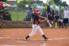 Springville Softball Groups 2013-112
