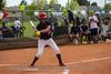 Springville Softball Groups 2013-041