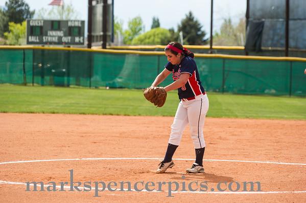 Springville Softball Groups 2013-001