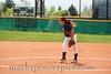Springville Softball Groups 2013-002