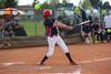 Springville Softball Groups 2013-123