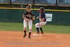 Springville Softball Groups 2013-085