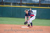 Springville Softball Groups 2013-221