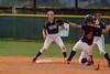 Springville Softball Groups 2013-034