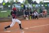 Springville Softball Groups 2013-186