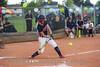 Springville Softball Groups 2013-192