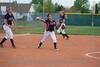 Springville Softball Groups 2013-243