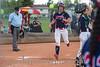 Springville Softball Groups 2013-201