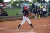 Springville Softball Groups 2013-189
