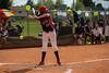 Springville Softball Groups 2013-040