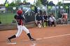Springville Softball Groups 2013-185