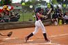 Springville Softball Groups 2013-072