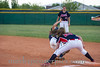 Springville Softball Groups 2013-232