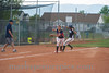 Springville Softball Groups 2013-159