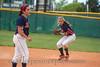 Springville Softball Groups 2013-093