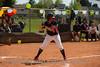 Springville Softball Groups 2013-022