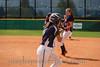 Springville Softball Groups 2013-016