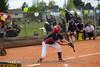 Springville Softball Groups 2013-073