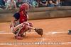 Springville Softball Groups 2013-051