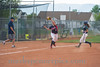 Springville Softball Groups 2013-157